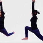 Stretch Your Body Before Going To Sleep For A Good Sleep (एक अच्छी नींद के लिए सोने से पहले अपनी बॉडी को इस तरह करें स्ट्रेच )