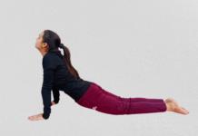 Best 5 Yoga Poses for Joint Pain & Arthritis in Hindi | जोड़ों के दर्द और गठिया के लिए योग