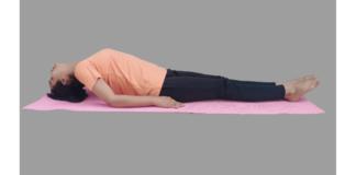 Top 5 Yoga poses to relief Breathing Problems in Hindi सांस लेने में तकलीफ से राहत दिलाते है ये 5 योगासन