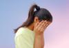 Top 5 Yoga Poses For Depression | हर मनोरोग, चिंता और अवसाद का इलाज है योग
