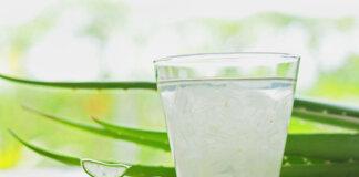 Miracle Benefits of Aloe Vera Juice in Hindi | एलोवेरा जूस के लाभ